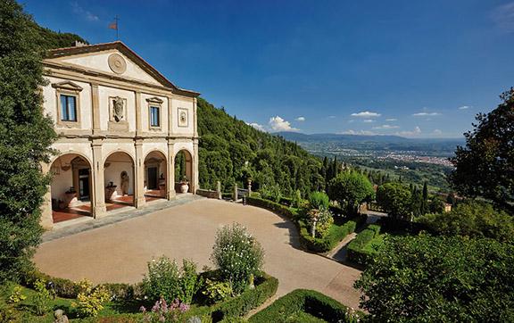 Belmond-Villa-San-Michele