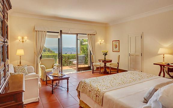 Belmond-Villa-San-Michele-suite-jrsuite-deluxe