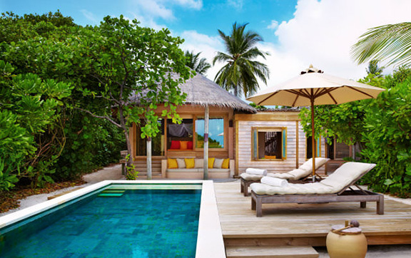 six_senses_laamu_room-family_villa_with_pool