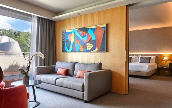 8 Premier-suite-with-terrace