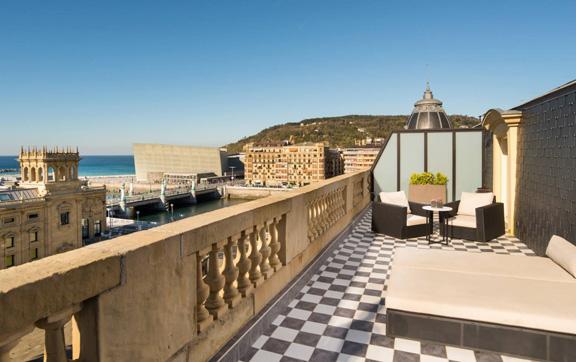 8-terrace-suite