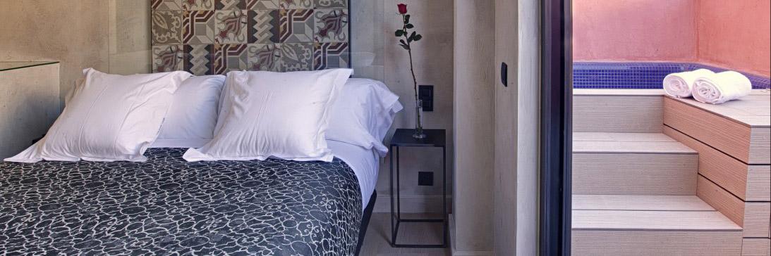 Arai-Aparthotel-jewel-room