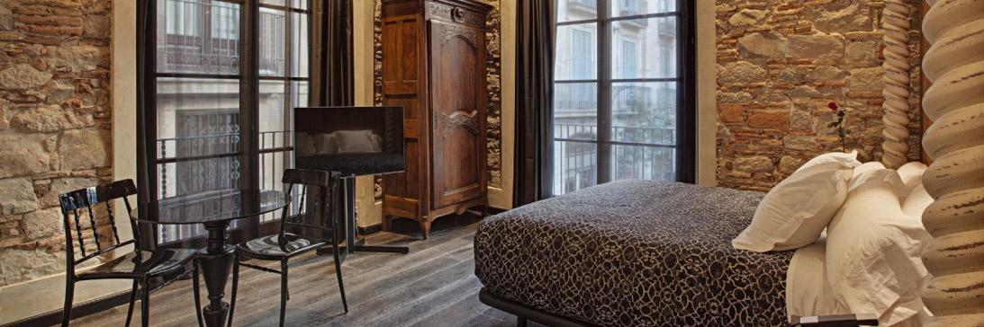 Arai-Aparthotel-superior-room
