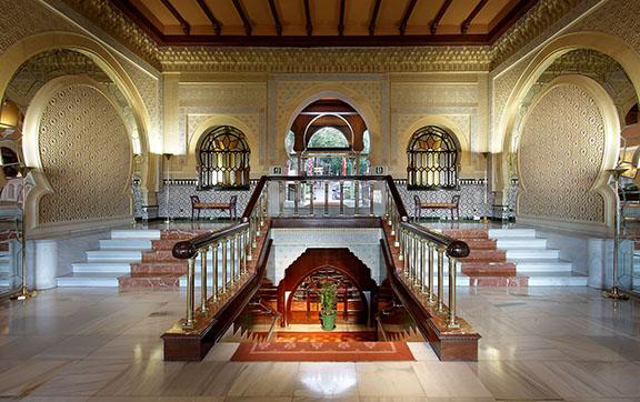 hotel-alhambra-palace-lobby2