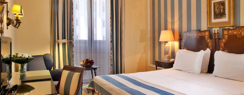 hotel-avenida-palace-double-room