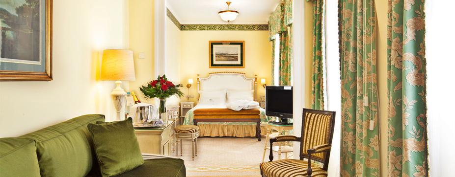 hotel-avenida-palace-junior-suite