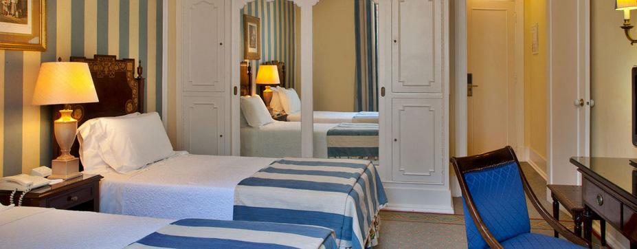 hotel-avenida-palace-single-room