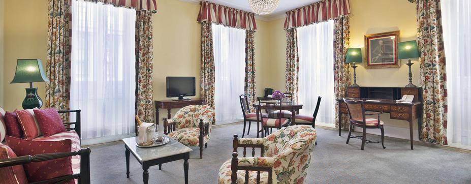 hotel-avenida-palace-suite-palace