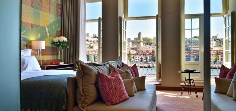 pestana-vintage-grand-view-balcony