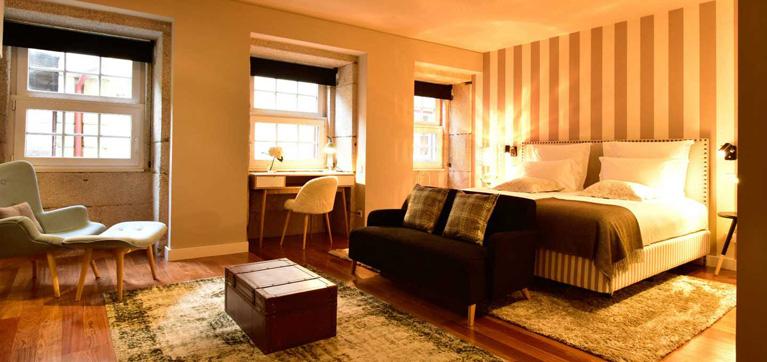 pestana-vintage-heritage-suite