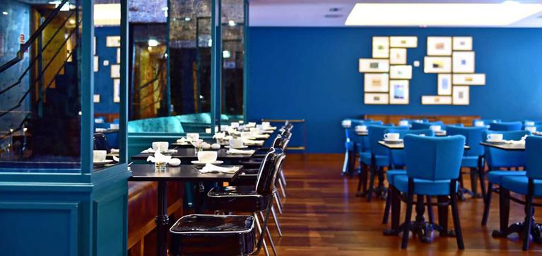 pestana-vintage-restaurantea