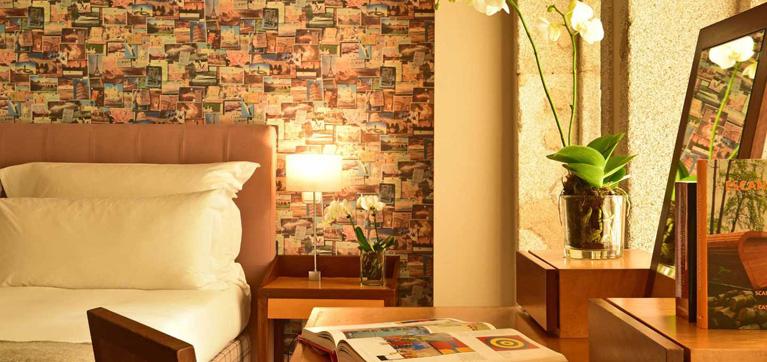 pestana-vintage-suite-grand-view
