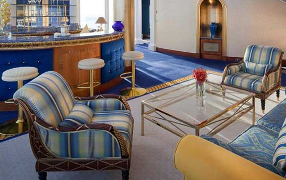burj-al-arab-club-one-bedroom-suite