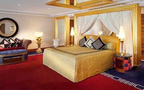 burj-al-arab-deluxe-king-two-bedroom-suite