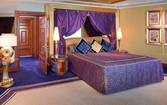 burj-al-arab-deluxe-one-bedroom