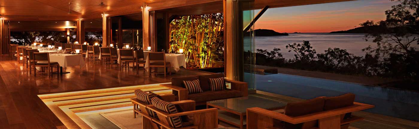 qualia-long-pavilion-restaurant