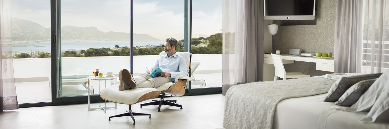 sha-wellness-clinic-accommodation-bedroom