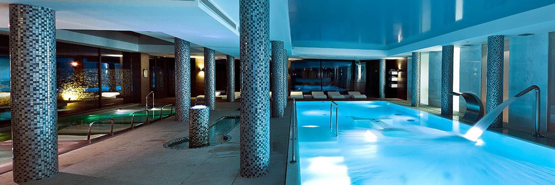 sha-wellness-clinic-pool