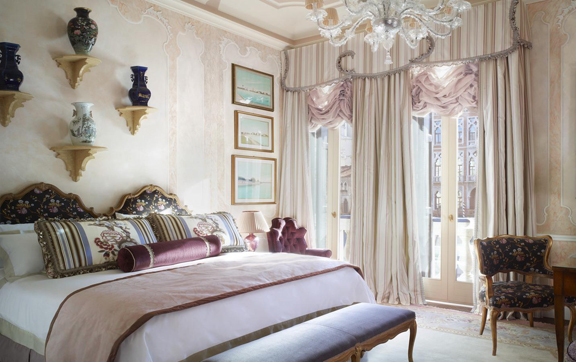 Hotel-Gritti-Palace-Venice-Italy-The-Somerset-Maugham-Royal-Suite