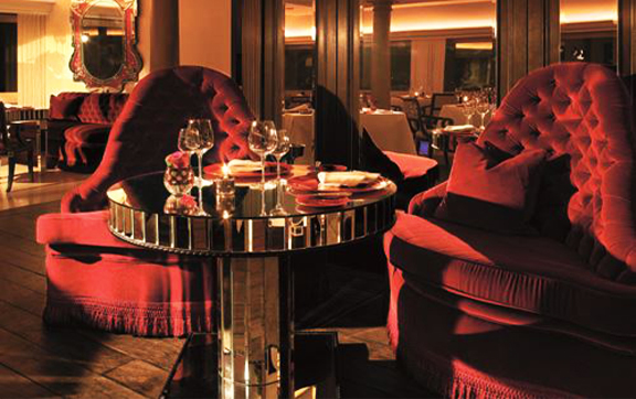 Hotel-Hassler-Roma-Rome-Italy-Dining-Restaurant-Wine
