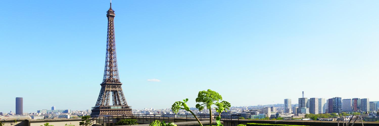 eiffel-tower-paris-tourist-office-photographer-marc-bertrand