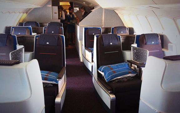 klm-business-class-layout