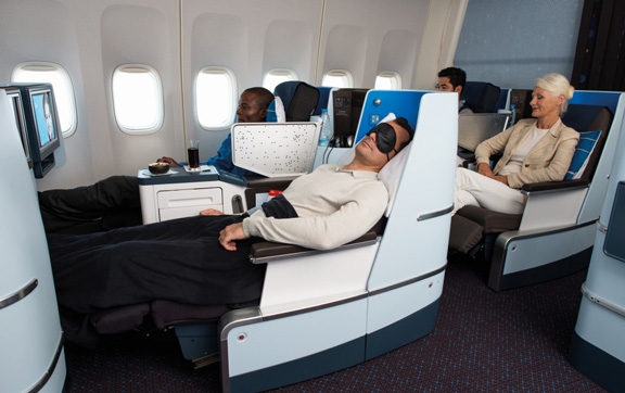 klm-business-class-sleep