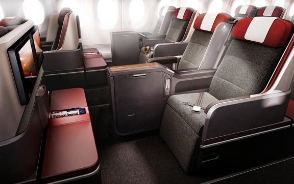 lan-business-class-seats