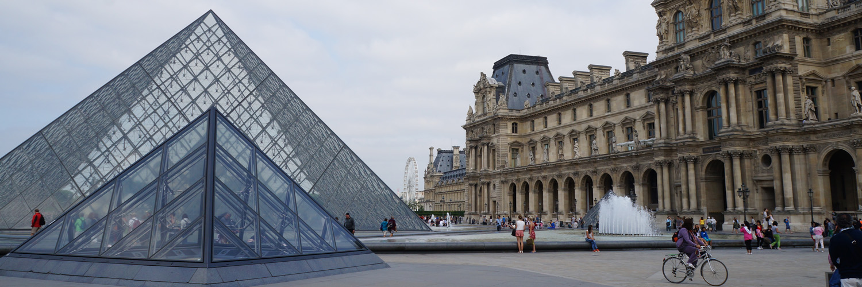 louvre-paris-photographer-anja-bless