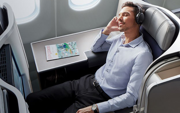 malaysia-airlines-business-class-entertainment