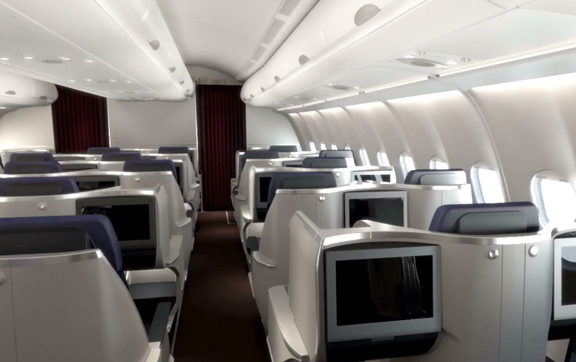 malaysia-airlines-business-class-layout