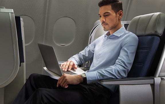 malaysia-airlines-business-class-seat