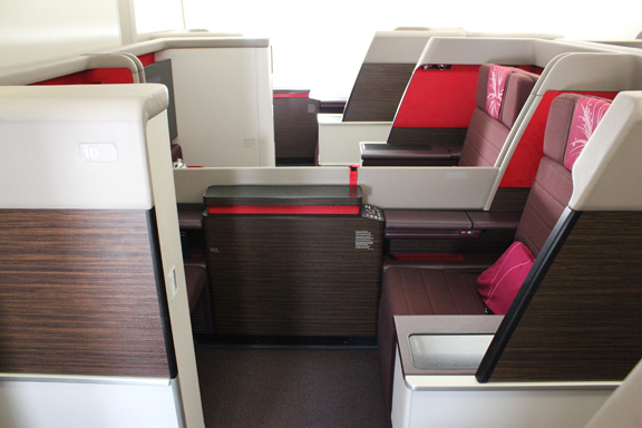 malaysia-airlines-first-class-cabin