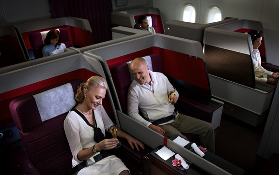 malaysia-airlines-first-class-companion