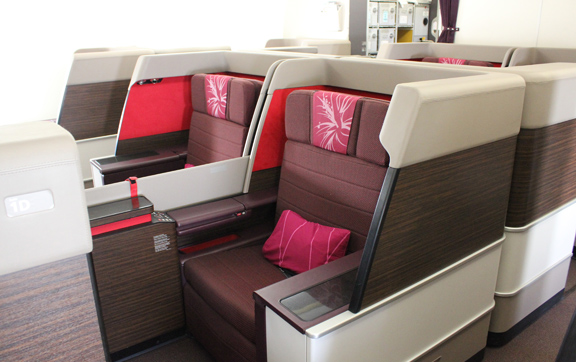 malaysia-airlines-first-class-seats