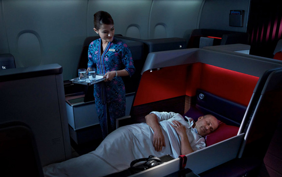 malaysia-airlines-first-class-sleep