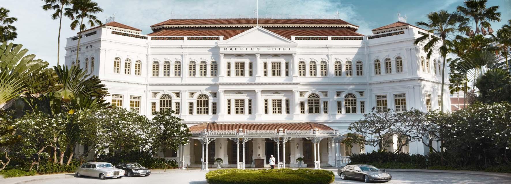 raffles-singapore-exterior