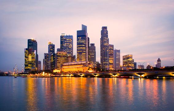 singapore_celebrity