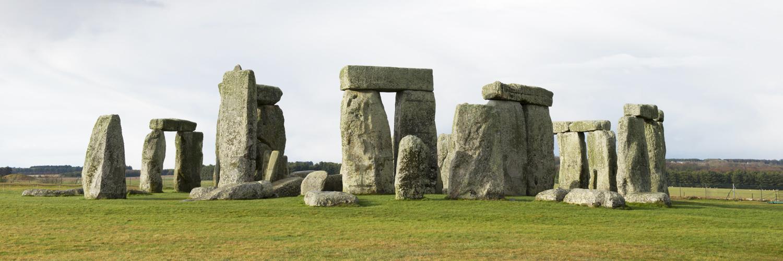 stone_henge_visit_britain
