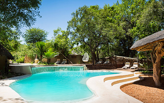 Ulusaba-Lodge-South-Africa-Pool