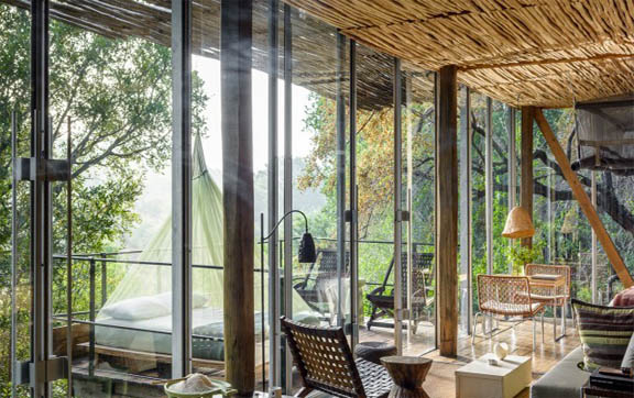World's-Best-Safari-Lodges-Singita-Sweni-Lodge-Interior-View