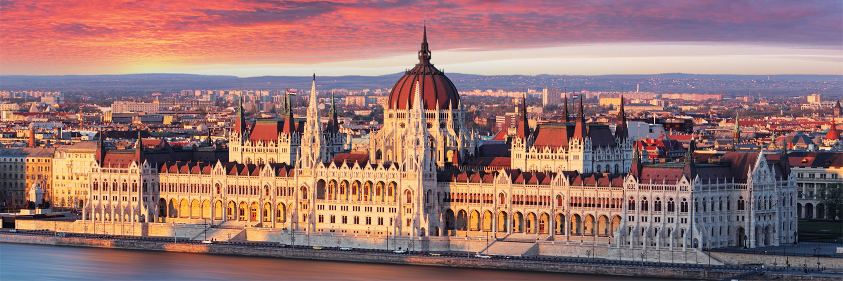 a-tale-of-three-cities-9-days-with-a-and-k-budapest-hungarian-parliament-building