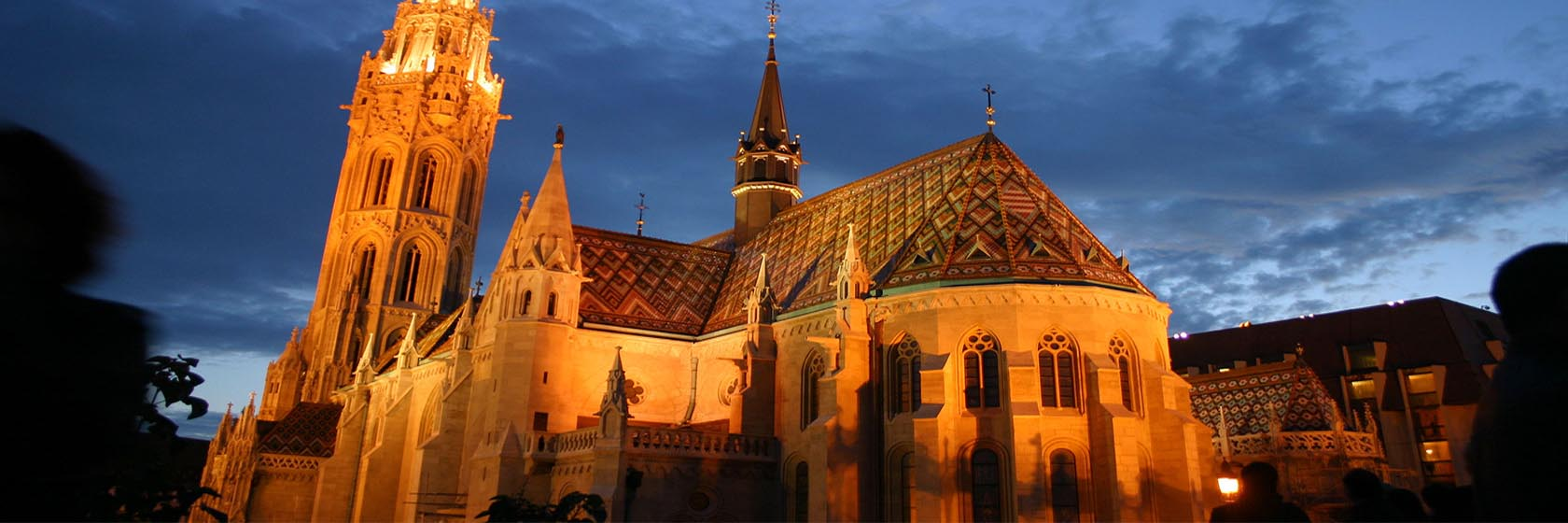 a-tale-of-three-cities-9-days-with-a-and-k-cathedral