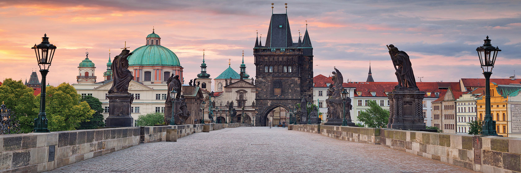 a-tale-of-three-cities-9-days-with-a-and-k-charles-bridge-prague