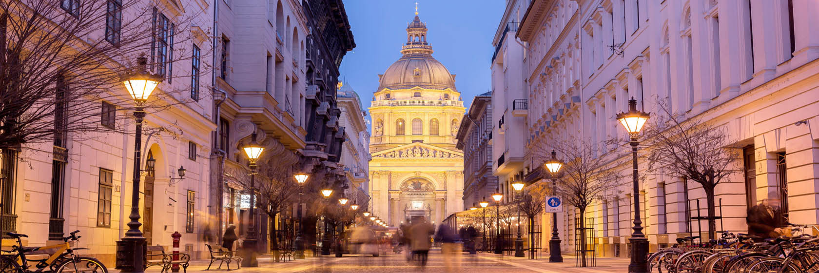 a-tale-of-three-cities-9-days-with-a-and-k-prague-cienna-budaest-cathedral
