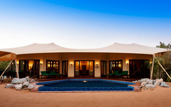 al-maha-desert-resort-and-spa-luxury-accommodation-exterior-of-a-suite