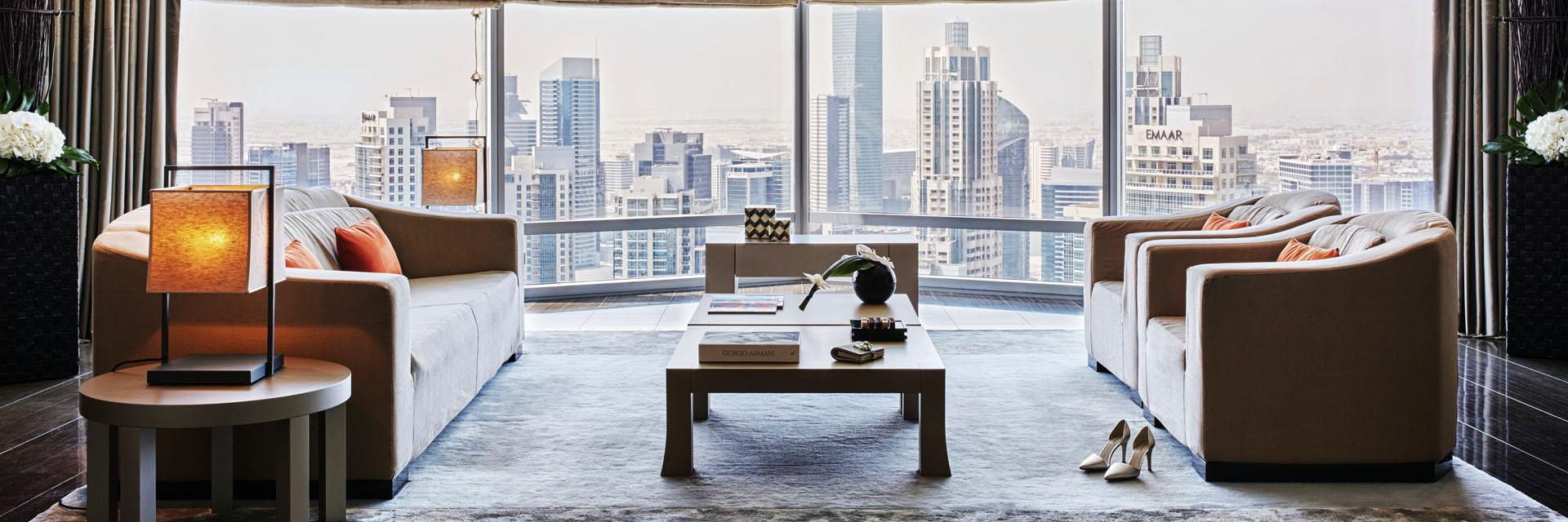 armani-dubai-signature-suite-living-room