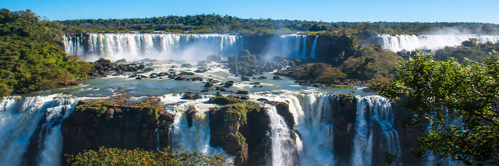 buenos-aires-to-brazil-13-days-with-abercrombie-and-kent-iguazzu-falls