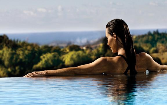 gwingarra-lifestyle-retreat-queensland-pool