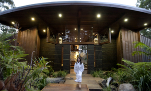 gwingarra-lifestyle-retreat-queensland-spa-sanctary